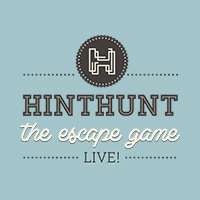 Escape rooms in Londen - Hint Hunt