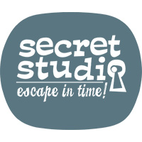 Escape rooms in Londen - Secret Studio